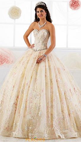 Tiffany Quinceanera 26902