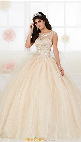Tiffany Quinceanera 56352