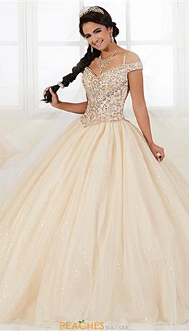 Tiffany Quinceanera 56360