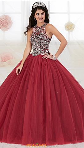 Tiffany Quinceanera 56361