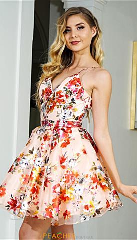 8c4cd1efae Milano Formals Prom Dresses