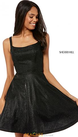 8th Grade Dance Dresses | Peaches Boutique
