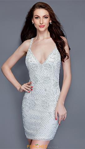 ccb6737c67a4 Primavera Prom Dresses