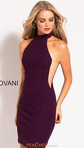 3298667a3d ... Prom Gowns Real Images Women Informal Tight Fitted Wear cd9985-in Homecoming  Dresses from ... Source · Jovani Short 55191