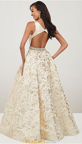 b7d21a46e67 Panoply Prom Dresses