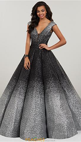 fb4122fc63c0 Panoply Prom Dresses | Peaches Boutique