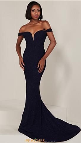 1d7eb7b30a6b Tiffany Prom Dresses