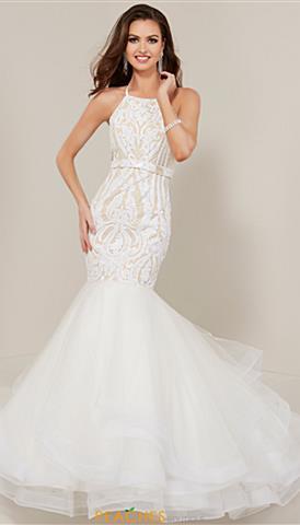 2edaefca6a7 Tiffany Prom Dresses