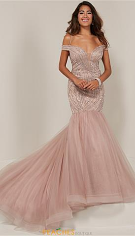 0885debb879a Tiffany Prom Dresses