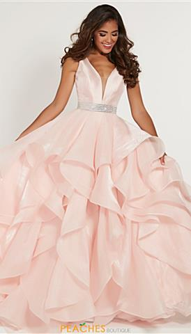b17d3c06160 Tiffany Prom Dresses