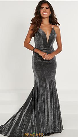 594fa54bc341 Tiffany Prom Dresses
