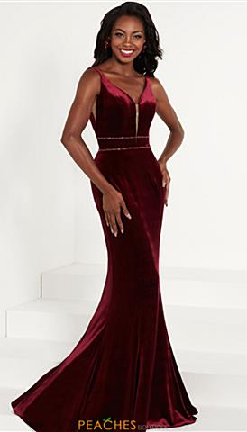 89107a2542 Prom Dresses From  300- 349