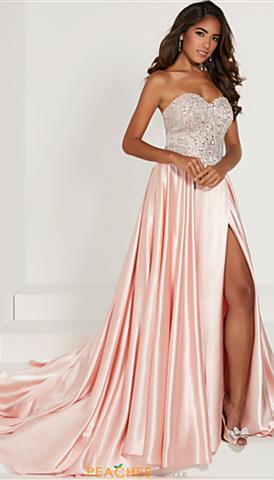 02264bc0db0c Tiffany Prom Dresses