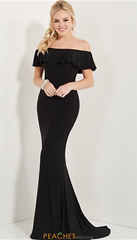 344267d680c Studio 17 Prom Dresses