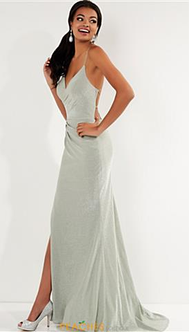 Prom Dresses From 300 349 Peaches Boutique