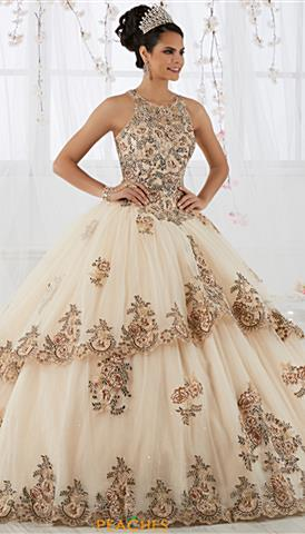 Tiffany Quinceanera 26912