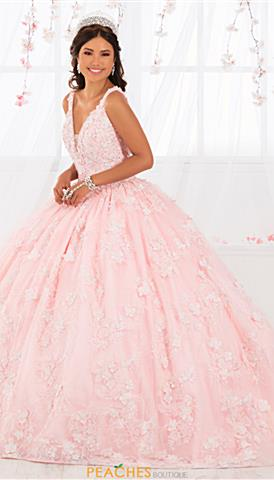 Tiffany Quinceanera 26922