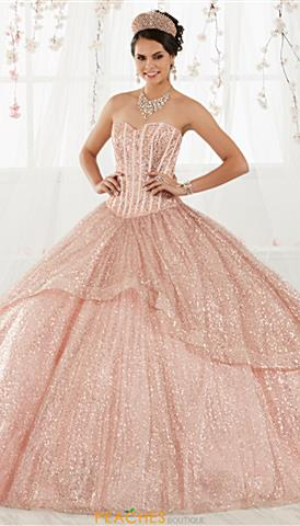 Tiffany Quinceanera 26923