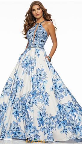 74e01ee44bd Shop Dresses by Color