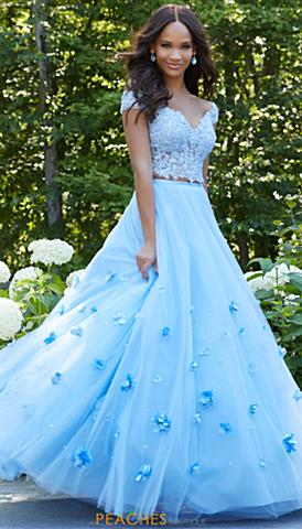 Mori Lee Dress 43117  498 Quickview. Morilee 43016 58473eb9919d