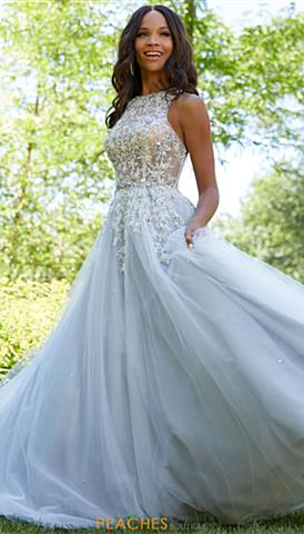 7e5f4a75761 Ball Gowns and Quinceañera Dresses