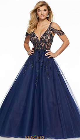 825313d2c Prom Dresses 2019   Unique Prom Gowns