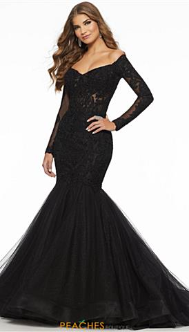 Winter Formal Dresses For Winter Ball