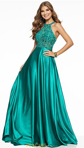 0a02266727 Green Prom Dresses and Green Homecoming Dresses 2019