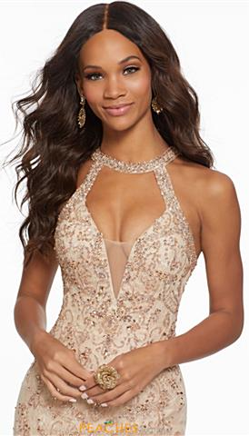 fb56f1e006 Morilee Prom Dresses