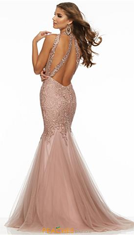Mori Lee Prom Gowns
