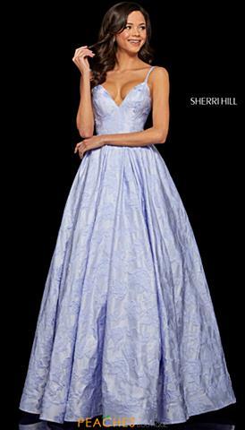 c3f6c9b9209 Sherri Hill Dresses