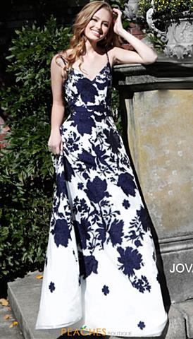5c4d54d41b Jovani Prom Dresses