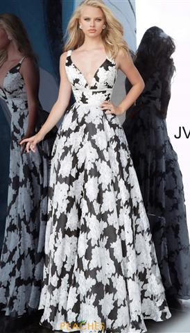 JVN by Jovani JVN00825