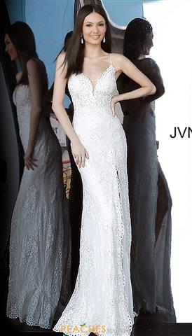 JVN by Jovani JVN00864