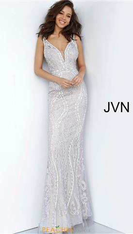 JVN by Jovani JVN03112