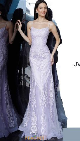 JVN by Jovani JVN02012