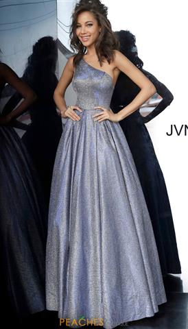 JVN by Jovani JVN02541