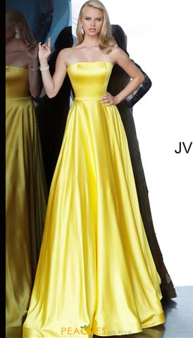 JVN by Jovani JVN1716