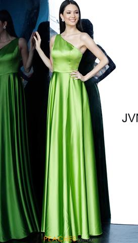 JVN by Jovani JVN1766