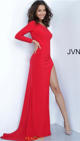JVN by Jovani JVN2122