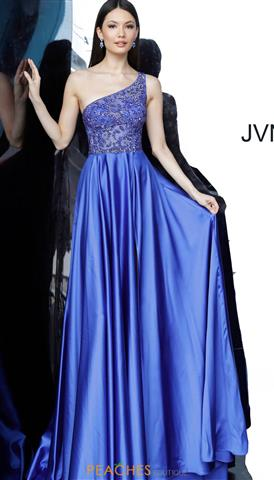 JVN by Jovani JVN4277