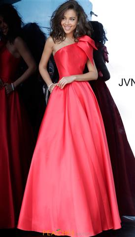 JVN by Jovani JVN4355