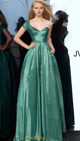 JVN by Jovani JVN4389
