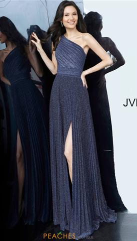 JVN by Jovani JVN68092