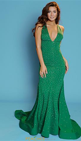 e6cc348495 Jasz Couture Prom Dresses
