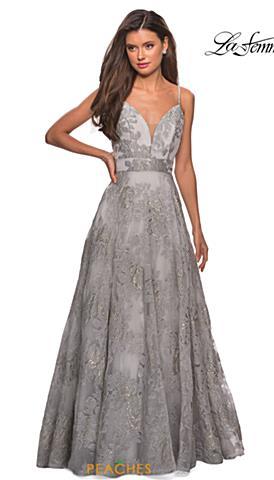Gigi Prom Dresses | Peaches Boutique