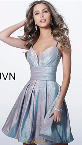 fbb0af9eae3 JVN by Jovani Prom Dresses | Peaches Boutique