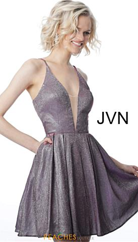 JVN by Jovani JVN2173