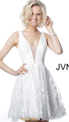 JVN by Jovani JVN2434