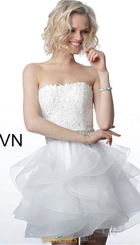 JVN by Jovani JVN3099